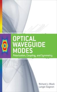 Optical Waveguide Modes