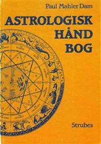 Astrologisk håndbog