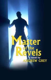 Master of Revels