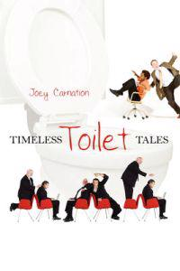 Timeless Toilet Tales