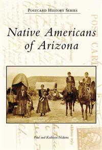Native Americans of Arizona