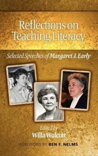 Reflections on Teaching Literacy