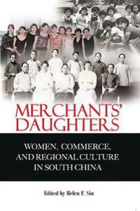 Merchants' Daughters