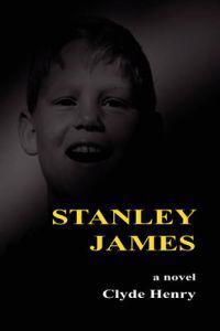 Stanley James