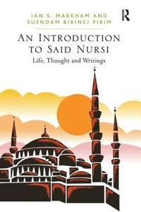 An Introduction to Said Nursi