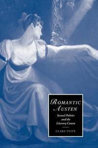 Romantic Austen