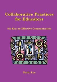 Collaborative Practices for Educators