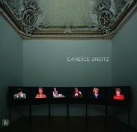 Candice Breitz