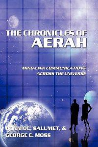 The Chronicles of Aerah