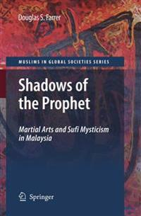 Shadows of the Prophet