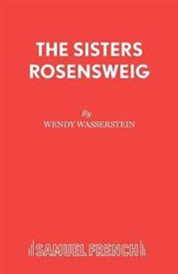Sisters Rosensweig