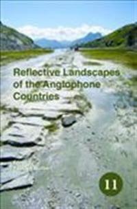 Reflective Landscapes of the Anglophone Countries