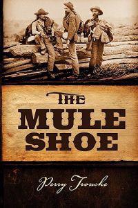 The Mule Shoe