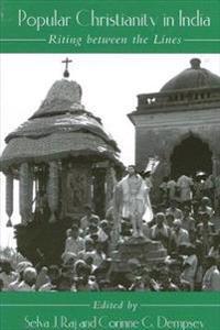 Popular Christiantiy in India