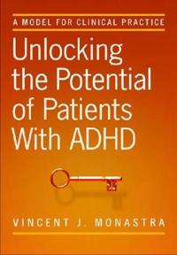 Unlocking the Potential of Patients With ADHD