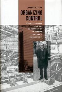 Organizing Control