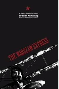 The Warszaw Express