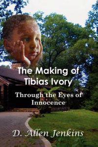 The Making of Tibias Ivory