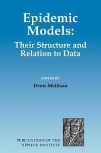Epidemic Models