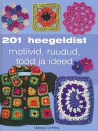 201 HEEGELDIST