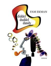 Diddel duddel dandy