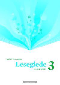 Leseglede 3