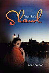 Myshka's Shawl