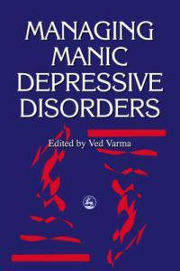 Managing Manic Depressive Disorders