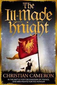 The Ill-made Knight
