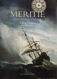 Meritie
