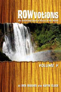 ROWvotions