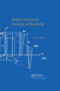 Global Structural Analysis of Buildings