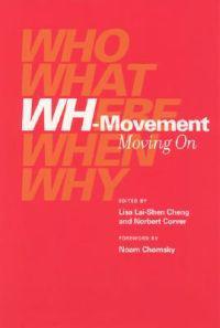 Wh-movement