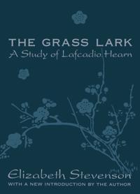 The Grass Lark