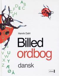 Billedordbog dansk