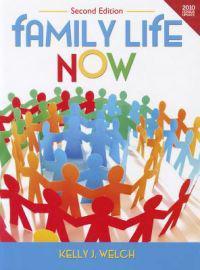 Family Life Now