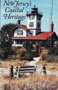 New Jersey's Coastal Heritage