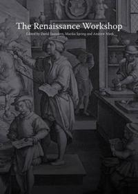The Renaissance Workshop