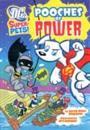 DC Super-Pets Pack A of 6