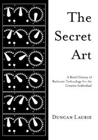 The Secret Art
