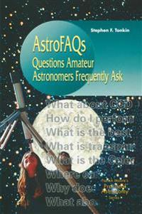 AstroFAQs