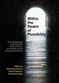 Within the Realm of Possibilty