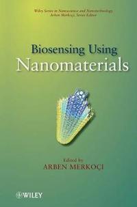 Biosensing Using Nanomaterials