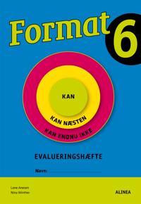 Format - 6