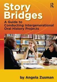 Story Bridges