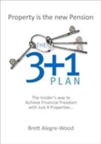 3+1 Plan