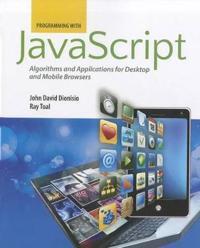 Programming with JavaScript