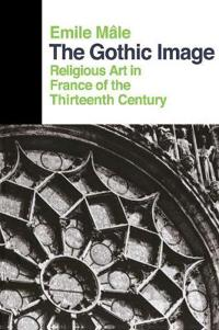 The Gothic Image