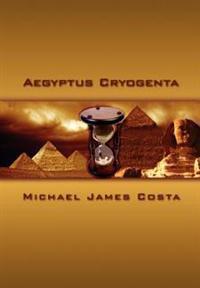Aegyptus Cryogenta