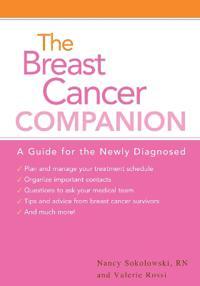 The Breast Cancer Companion